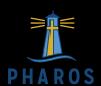 Pharos Gemeente